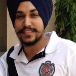 Gurjeet