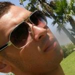 karim mouloud's avatar
