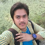 Meherab S.