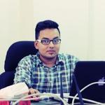 Faiq N.