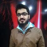 Rashid Salman