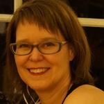 Susan Collyer