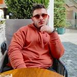 Taner Bayram