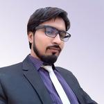 Saad Umar Ahmed K.