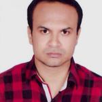 Mohammad Arafat H.