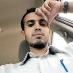 Usman R.