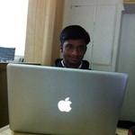 Dharmesh H.