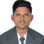 Akshay Gadappa