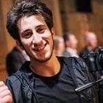 Marwan Nils
