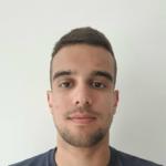 Ivan G.'s avatar