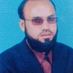 Shahnur A.