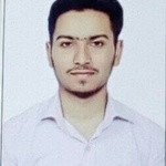 Mohammad Suhail