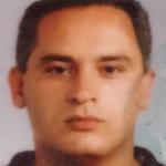 Mansour D.
