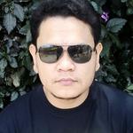 Syed W.