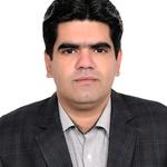 Asim Rafique