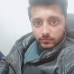 Haris Mughal