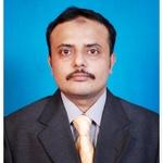 Zahid Khyzer