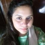Madiha Dilawar