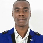 Evans Odhiambo Otieno