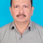 Manoj M.'s avatar