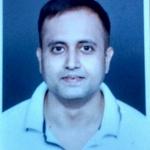 Satyam D.