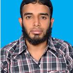 Mujtaba Ali