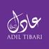 Adil T.
