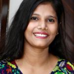Sapna Y.'s avatar