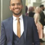 Ibraheem Ismael