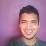 Daniel Alejandro M.'s avatar