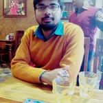 Prakhar S.