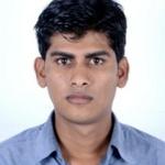 BHASHKAR KARAGTHIYA