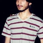 Faizan E.