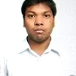 Akash R.