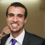 Abdelhamid H.