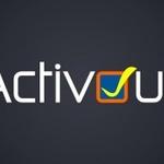 Activous