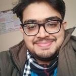 Badal A.'s avatar