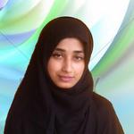 Syeda Rima J.