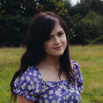 Hannah Critchley