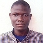 Simon Adedeji A.