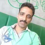 Mahesh G.