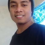 Khalid U.