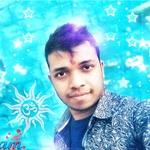 Rupam K.
