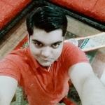 Hamza Rauf