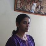 Vineeta K.