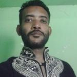 Md Khaledur R.