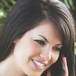 Eka R.'s avatar