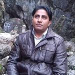 Faheem M.