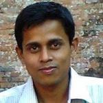 Ashekur Rahman A.
