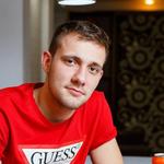 Bogdan K.'s avatar